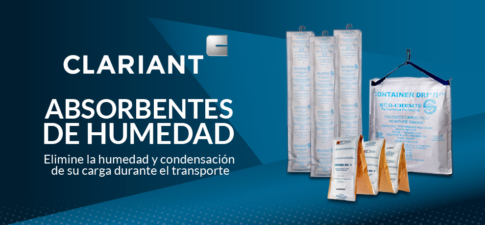 Seo chemical absorbentes de humedad term grafos for Absorbentes de humedad mercadona